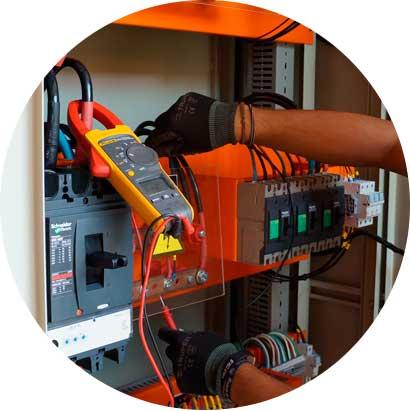 electricidad-industrial