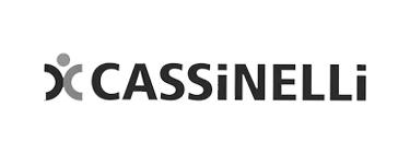 logo-casinelli