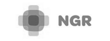 logo-ngr